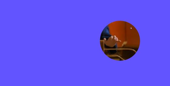 theremin bbc