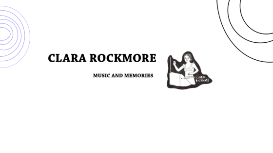 clara rockmore - music and memories